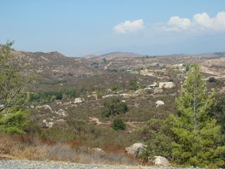 Temecula house vacation rental photo