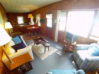 Grant - Wolfeboro house vacation rental photo