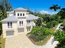 Sanibel Island house photo