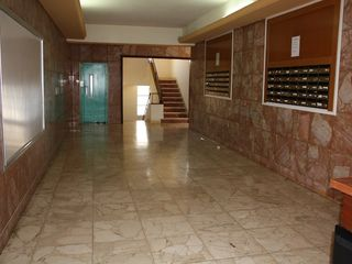 Fuengirola apartment photo - Foyer