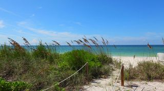 Nokomis house photo - Private Deeded Beach Walk