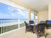 851 Cinnamon Beach,  3 Bedroom, Ocean Front, 2 Pools, Sleeps 6, Elevator