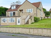 ANGEL NOOK, character holiday cottage in Glastonbury, Ref 18386