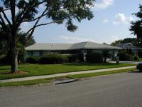 The Meadows Golf Community 3 bedroom house with pool