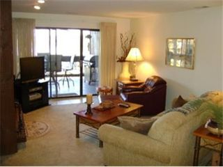 Osage Beach condo photo