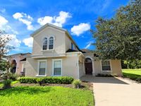 650 Tupelo Circle: 4 BR / 4.5 BA 4 bed 4 star poolhome in Davenport, Sleeps 10