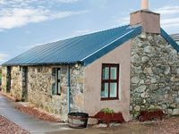 Cottage in Banff - BF215 Short Breaks Available! – Please Enquire Now!