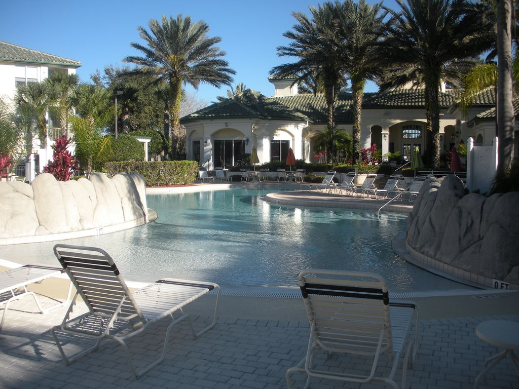 Executive Vacation Home With Resort Amenities Vrbo