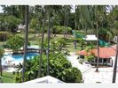 Glitter Bay villa vacation rental photo