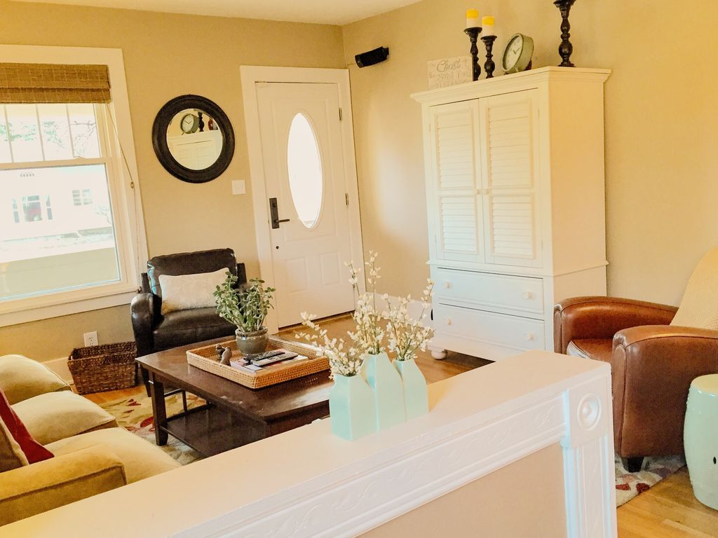 great attention to detail immaculately clean  vrbo great attention to detail immaculately clean amp perfect location