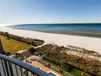 Perfect For Romance Or Escape With Family Featuring Built In Bunk Beds. On Beach