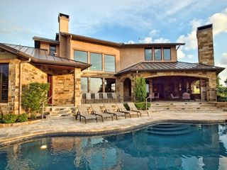 Spicewood estate photo - PERFECTION!