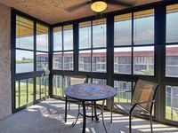 Negotiable **APRIL  2018  AVAILABLE BOOK NOW!!! Adorable vacation condo on the fourth floor of Bay Mariner Condos! FREE WI-FI & CABLE!!