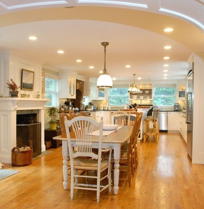 Martha's Vineyard TOWNHOME Rental Picture