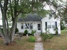 Deal Island Cottage Rental Picture