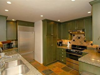Aspen condo photo - Kitchen, View #2