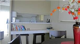 Wailua condo photo - Full kitchen to enjoy a home cooked meal!