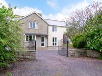 COWDEA COTTAGE, pet friendly, with a garden in Bettiscombe, Ref 16796