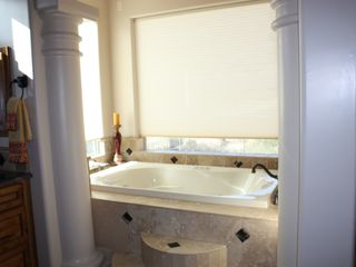 Mesa house photo - Master Suite Spa Tub