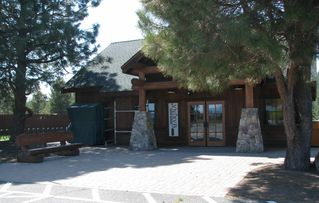 Sunriver house photo - Rent a canoe or kayak at sunriver marina!