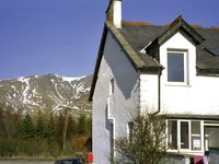 FELL VIEW, family friendly, with a garden in Keswick, Ref 219
