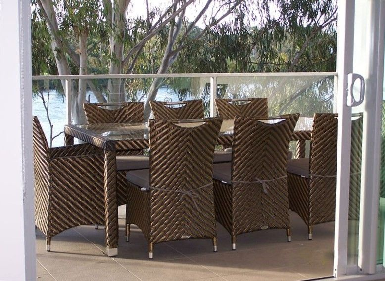 Brisbane Riverfront Opulence - * Specialty Long Stay Pricing *