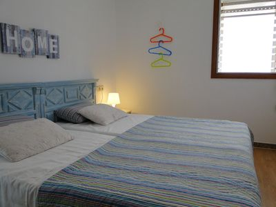 HOLIDAY FLAT NEAR THE SEA AND BEACHES