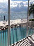 Gorgeous Ocean Front Three Bedroom Condo On Marco Island Is Awaiting You!