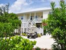 Abaco House Rental Picture