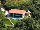Nosara villa photo