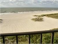 Beauty on the Beach!! -Direct Gulf Front-Low Summer  Rates