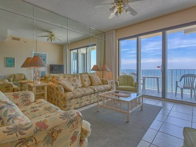 summerchase 1 1202 orange beach gulf front vrbo