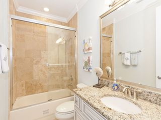 Palm Coast house photo - First Floor Bathroom 4