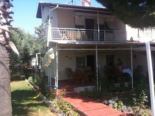 Holiday house Dikili for 5 - 7 persons with 3 bedrooms - Holiday house