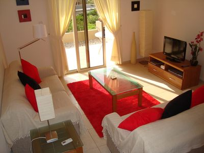 Kato Paphos,  luxury holiday home, Tombs of the Kings, walk to sea, shops