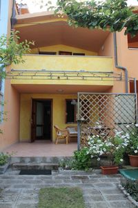 House 60 square meters, close to the sea , Magomadas, Italy