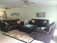 ISLAND PARADISE ***3 BDRM, 2.5 BATH TOWNHOME JUST ACROSS STREET FROM BEACH***