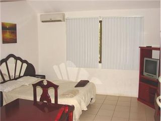 Playa del Coco apartment photo
