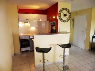 Apartment 222141, Guidel-plage, Brittany