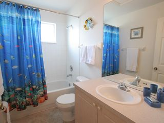 Windsor Palms villa photo - Boys and girls bathroom