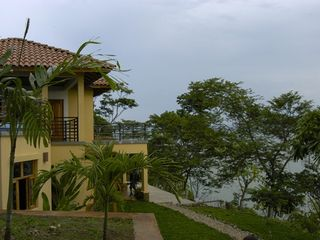 San Juan del Sur villa photo - exterior photo of villa