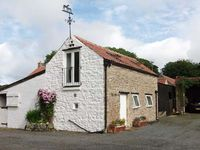 LITTLE MANOR FARM COTTAGE in Nawton, Ref 2688