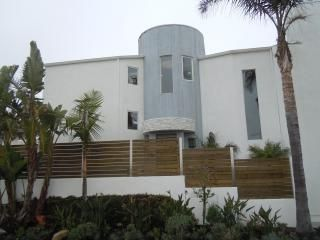 Oxnard house rental