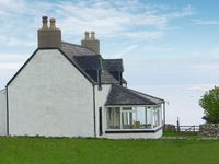VIEWFIELD, family friendly, with a garden in Durness, Ref 3009