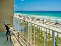 NOW ONLY $549 TOTAL FALL 3 NITES! 1ST FLOOR BEACH FRONT FOR 6!! BEST 1BR DEAL!