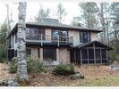 Moultonborough cottage vacation rental photo