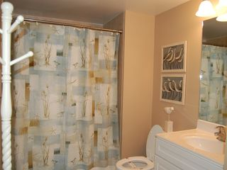 Oceans Pointe Ocean City condo photo - bathroom # 2