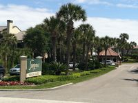 Beautiful 4 BR Sawgrass Condo - Golf Cart Included!
