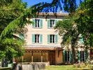 CHATEAU - Le Muy - 6 chambres - 12 personnes