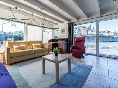 Holiday apartment 246904